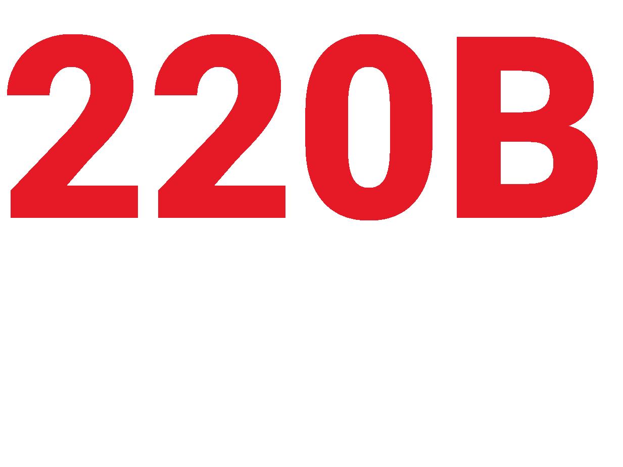 CYBERIA, Internet Connectivity, Information Security, Saudi
